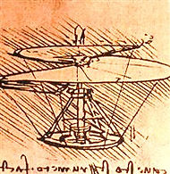design-for-a-helicopter_edited.jpg