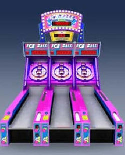 ice-ball-arcade-alley-roller-game-ice-games.jpg