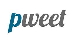 Pweet logo.jpg