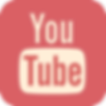 youtube-2433301_960_720.webp