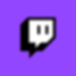 imagen-twitch-0thumb.png