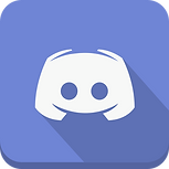 discord_squircle-512.png