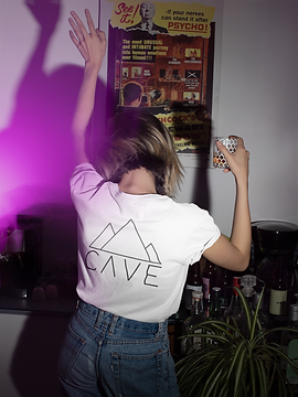 t-shirt-mockup-of-a-woman-dancing-in-a-h
