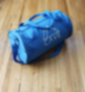 DUFFLE BAG SIDE ROYAL BLUE.jpg