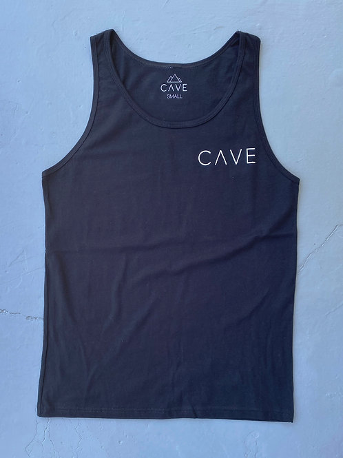 BASIC CAVE JERSEY