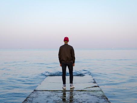 Les 7 types de solitude - et l'utilité de les connaître
