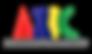 AXIC | Brum Indonesia