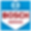 Bosch Automekanika | Brum Indonesia