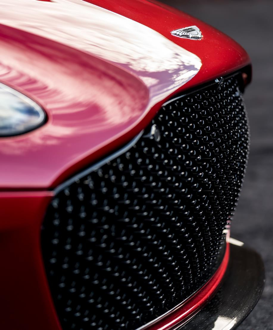 image source : astonmartin.com