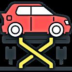 car-lifter.png