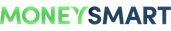 Logo - MoneySmart copy.png