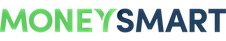 Logo - MoneySmart copy.png