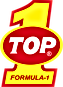 top-1-logo-5C595830FD-seeklogo.com.png
