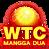 wtcmangga2.png