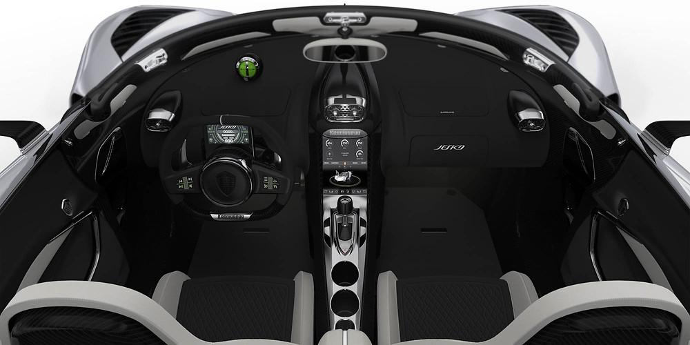 Image Source: Koenigsegg.com | Brum Indonesia