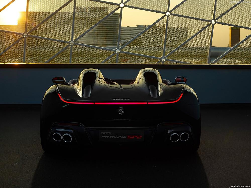 Image Source: Ferrari | Brum Indonesia | Brum
