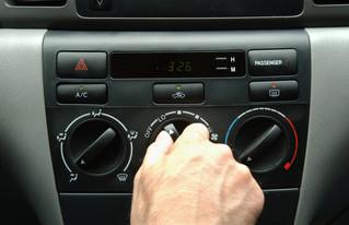 AC Mobil Rusak Dan Kisaran Biaya