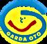 garda-oto-logo-EB342512DA-seeklogo.com.p