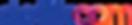 logo-detik.png