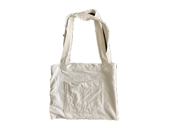 White Bag.png