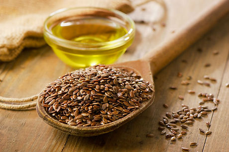 Find-out-about-flax-seeds-resized.jpg