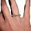 Thumbnail: Onkalo Flux Ring