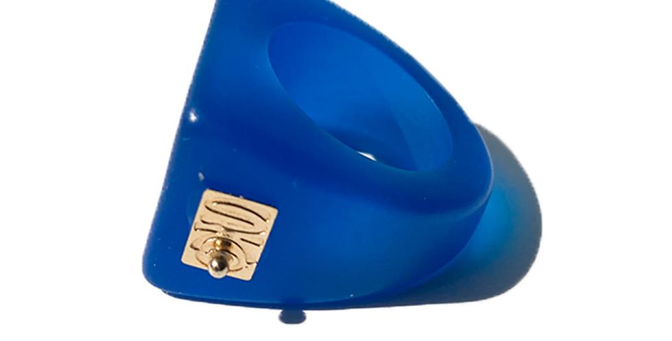 Ochoa Itinera Blue