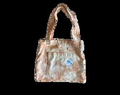 Canvas Bag w dye.png