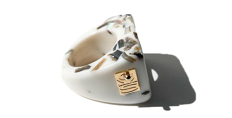 Ochoa Itinera Dalmatian