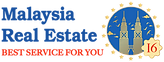 MRE_logo_web.png
