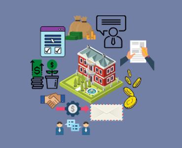 Real Estate Wealth Planning 1.png