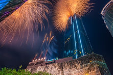 Fireworks and Facade.jpg
