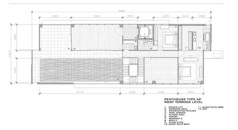 ap-roof_5_orig.jpg