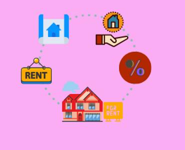 Rental of Real Estate 1.png