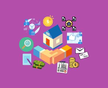 Real Estate Management 2.png