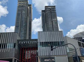 Pavilion Residence.jpg