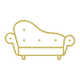 Resting Lounge simple.png