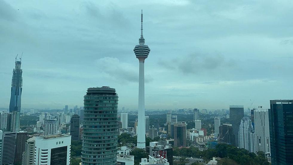 KL Tower.jpeg