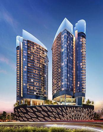 DC-Residency-Tower-Damansara-Heights.jpg