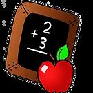 port orchard tutoring, leslies tutoring, tutoring, online tutoring, math tutoring, science tutorig, english tutoring, online tutor, tutoring online, tutoring help
