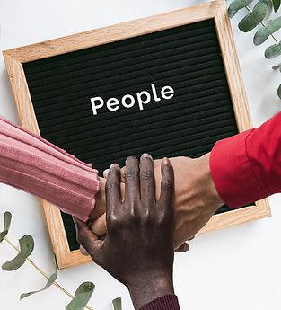 people-leaves2.jpg