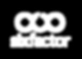 SixFactor_FinalLogowhite-02.png