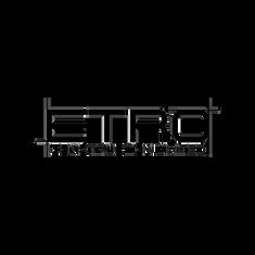 etro_black.png
