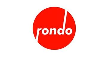 Rondocarton