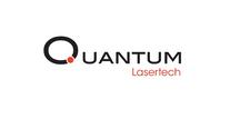 Quantum .png