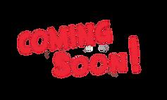 logo-brand-font-coming-soon-removebg-pre
