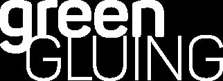 GreenGluing.png
