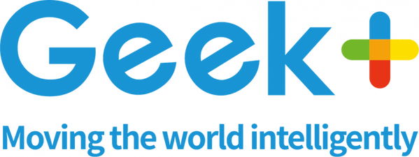 Geek-New-Logo-PNG-700x263.png