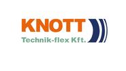 knott.png