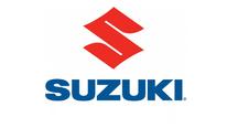 SUZUKI.png